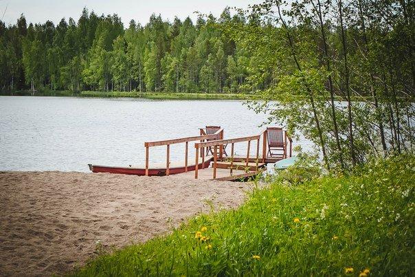 финляндия 9