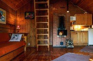 economy cottage 3