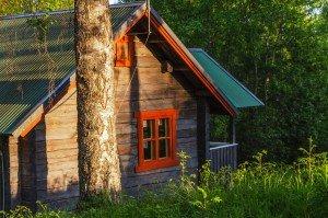 standart cottage 12