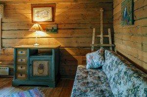 standart cottage 2