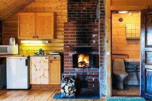 standart cottage 3