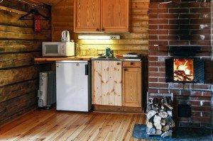 standart cottage 4