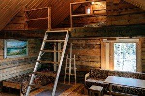 standart cottage 5