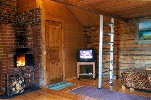 standart cottage 6