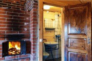 standart cottage 7