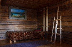standart cottage 8