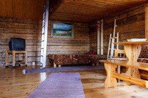 standart cottage 9
