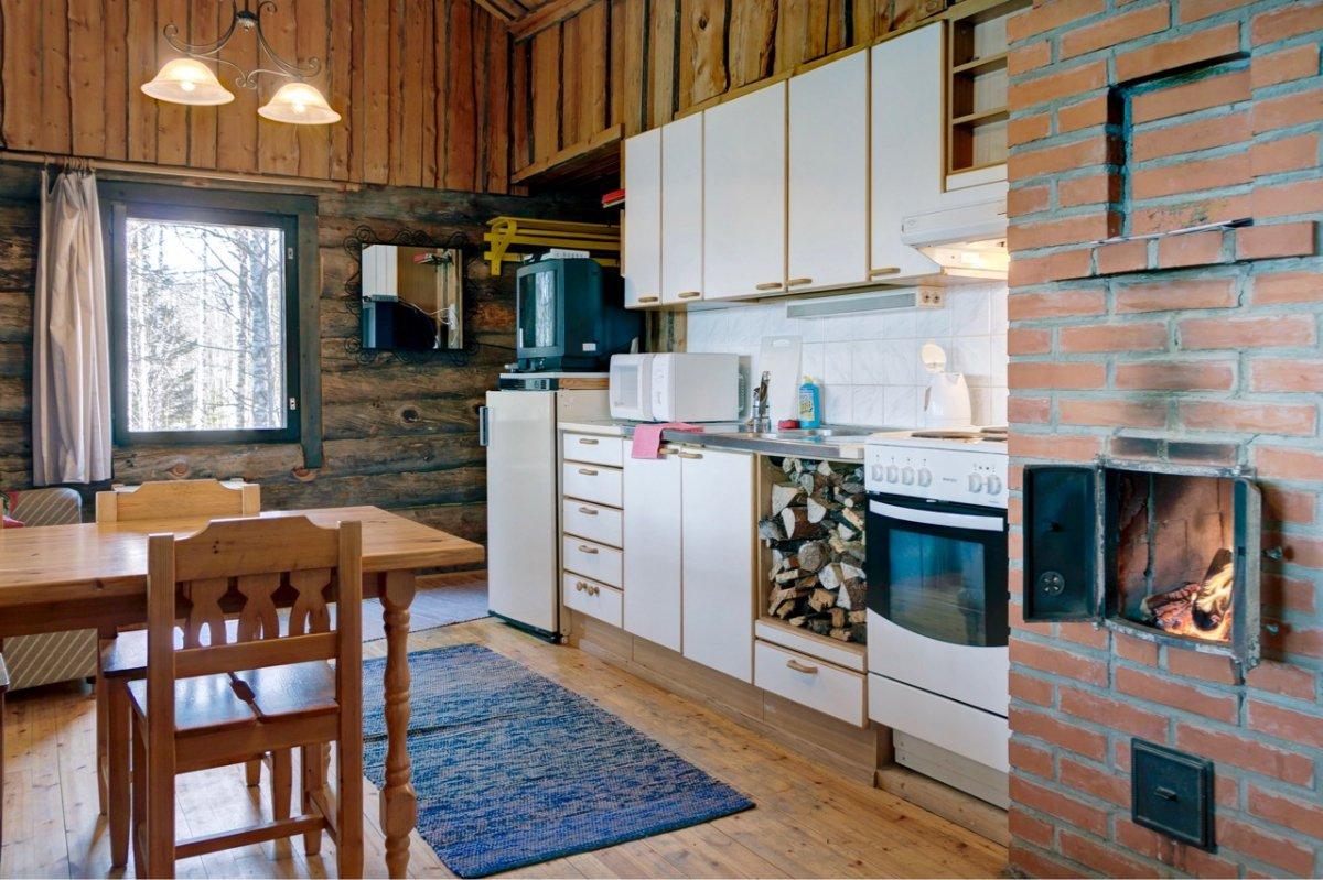 suite cottage 2
