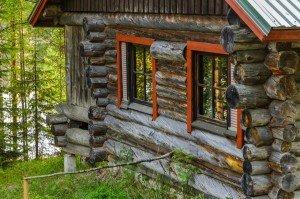suite cottage 11