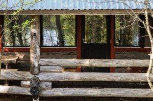 suite cottage 14