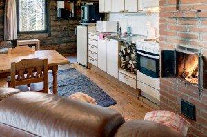 suite cottage 4