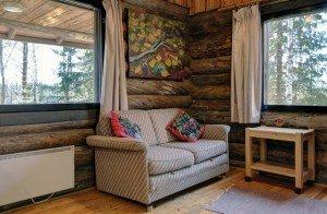 suite cottage 5