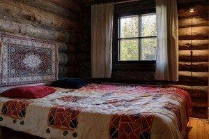 suite cottage 9