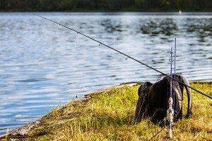 рыбалка4