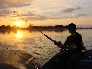 рыбалка3